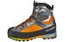 Scarpa Triolet GTX Boots Men tonic